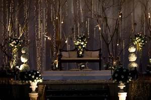 Khareyan Events: Enchanted Forest Theme