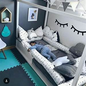 Ideen Für Kleine Schlafzimmer : die 25 besten kleine schlafzimmer ideen auf pinterest ~ Lizthompson.info Haus und Dekorationen