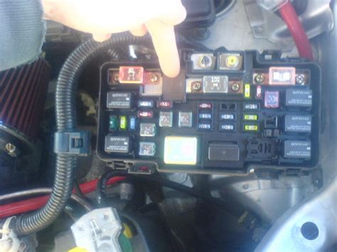 2006 honda accord check engine light 2002 lx check engine light on and reads a p1298