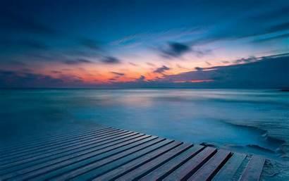 Sea Water Wallpapers Sky Nature Wallpapersafari