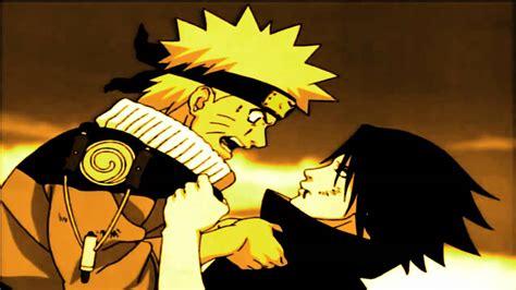 1080x1080 Naruto Xbox Gamerpic How To Create A Custom