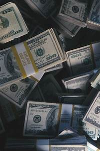 Money And Weed Tumblr   www.imgkid.com - The Image Kid Has It!