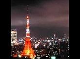 東京鐵塔的幸福-江美琪 - YouTube