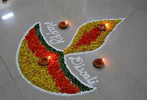 Diwali Rangoli Designs Images Pictures 2015… | Happy ...