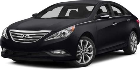 A few months after purchase i received notice of recall #132 involving engine failure. 2014 Hyundai Sonata Recalls   Cars.com