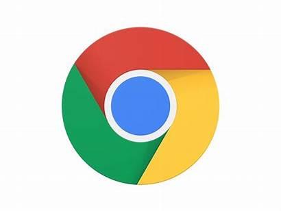 Asset Google Chrome Chromebook Tag Logos Basic