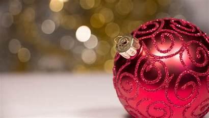 Christmas Elegant Ornament Desktop Widescreen Resolutions Wide