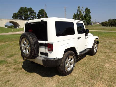 white jeep wrangler 2 door 100 jeep wrangler white 2 door best 25 all white