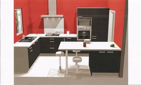 installation cuisine ixina garantie cuisine ixina dootdadoo com idées de conception sont intéressants à votre décor