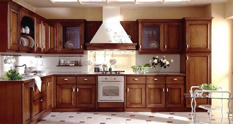 wood cabinets for kitchen best 25 cleaning wood cabinets ideas on 1567