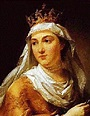 Queen Jadwiga - Biographical Dictionary - s9.com