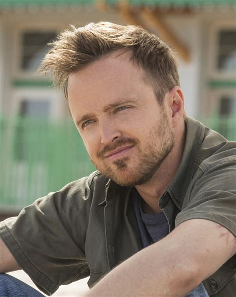 paul si鑒e social aaron paul imgkid com the image kid has it