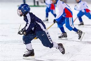 Child Bmi Percentile Chart Top 10 Hockey Facts Rules And Safety Tips For Kids