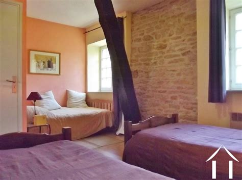 chambre d hote a salers bed and breakfast for sale buxy burgundy 9220 france4u eu