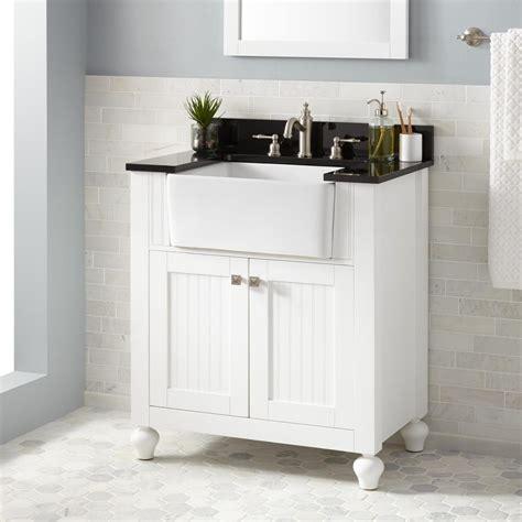 Full Size Of Sink Farmhouse Photo Design Bathroom Vanity