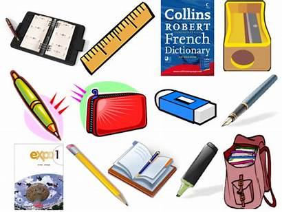 Objects Colours Classroom Class Pptx Teaching Tes