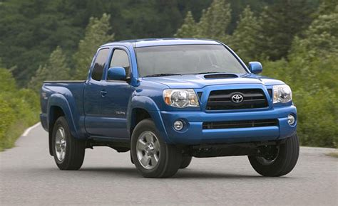 Toyota Tacoma Recall 2015 by Toyota Tacoma Steering Wheel Recall Expanded 187 Autoguide