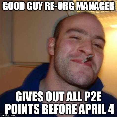 Good Guy Meme - good guy greg meme imgflip