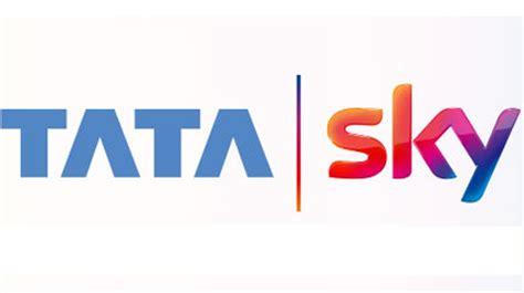 service resume tata sky mumbai academy of moving image press site