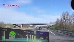 Renault Macon Nord : renault zo autoroute 110km h youtube ~ Medecine-chirurgie-esthetiques.com Avis de Voitures