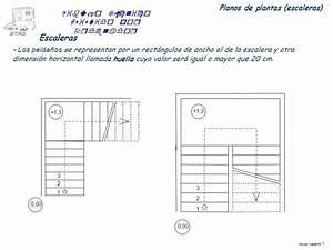 PLANOS DE PLANTA Rosa Navarro T ppt video online descargar