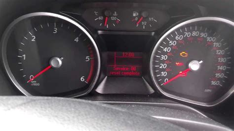 2013 ford escape check engine light why is your ford check engine light on autos post