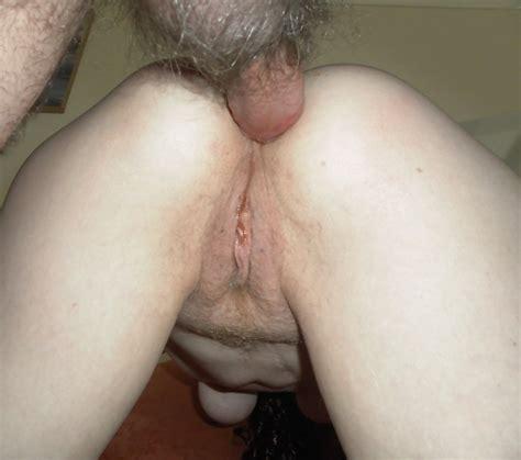 Wife Sex Hidden Cam 7 Pics Xhamster