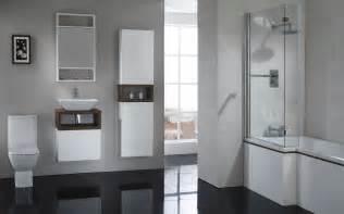 Bathroom Designer Tenacity And Designer Bathroom Concepts Trying To Balance The Madness