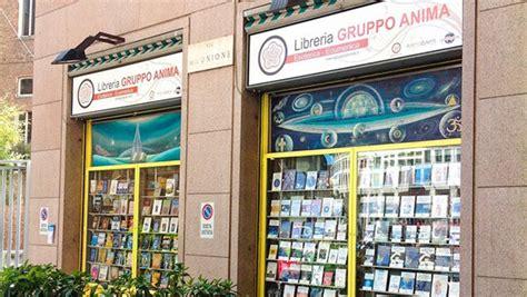 Libreria Esoterica Galleria Unione by Libreria Esoterica Ecumenica Permilano