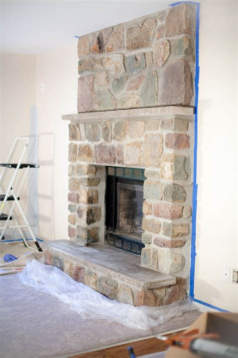How To Whitewash A Stone Fireplace  Coffee With Summer. Ideal Services Las Vegas. Detroit Stone. Brushed Nickel Vanity Light. Cast Stone Fireplace. Louis Philippe Mirror. Countertop Outlet. Burnt Orange Living Room. White Subway Tile Bathroom