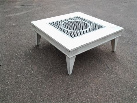 gas floor furnace grate floor furnace inspiring floor heaters gas floor