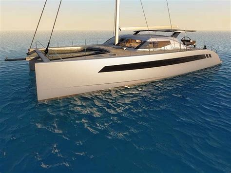 Catamarans For Sale Boat Trader by Seawind 1600 Multihull Trade Boats Australia