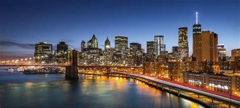 sightseeing   york city newedentravel  blog