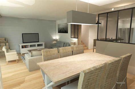 gestion de patrimoine immobilier et home staging sarazin patrimoine