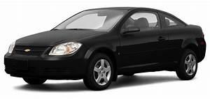 Amazon Com  2008 Chevrolet Cobalt Reviews  Images  And