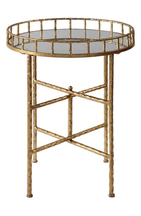 Uttermost Careers by Uttermost Tilly Accent Table Nordstrom