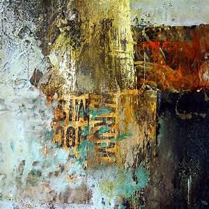 Moderne Kunst Leinwand : moderne kunst auf leinwand agnes lang der lack ist ab ii abstrakte kunst galerie inspire ~ Sanjose-hotels-ca.com Haus und Dekorationen