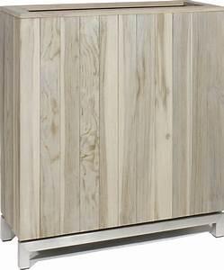 Raumteiler Regal Holz : pflanzk bel raumteiler holz grau im greenbop online shop kaufen ~ Sanjose-hotels-ca.com Haus und Dekorationen