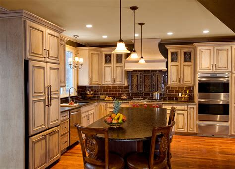 kitchen idea country kitchens designs remodeling htrenovations