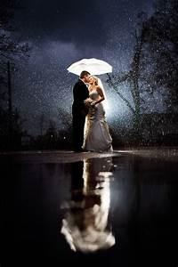 Rainy Wedding D... Wedding Umbrella Quotes