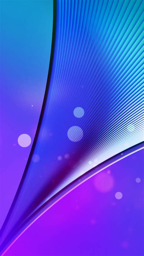 Galaxy S7 Edge Wallpapers (65+ Images
