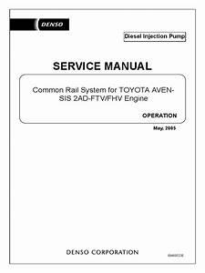 62a3e Ac Delco Wiper Motor Wiring Diagram