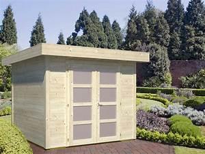 Gartenhaus 2 50x2 50 : gartenhaus 2 50 2 00 my blog ~ Whattoseeinmadrid.com Haus und Dekorationen