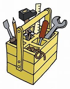 La Boite A Outils Catalogue : boite outils pour le bricolage et la d coration ~ Dailycaller-alerts.com Idées de Décoration