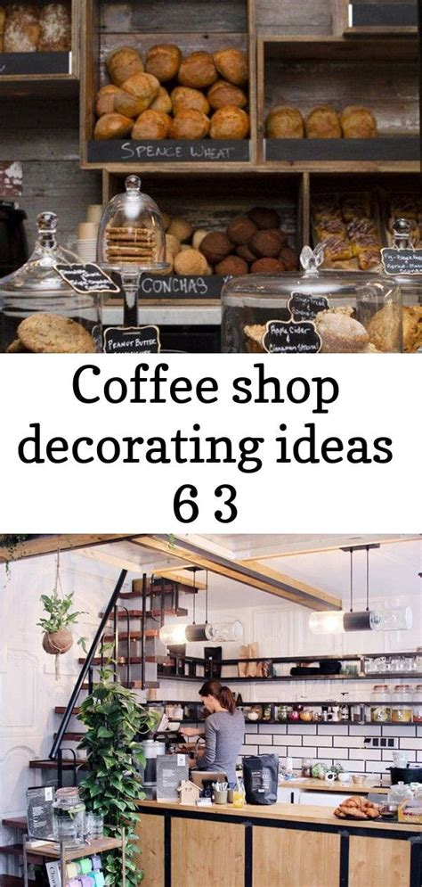 High up in the mountains of chiang mai, thailand, sits a coffee shop that is actually built into a treehouse! Coffee shop decorating ideas 6 3 | Coffee shop, Decor, Modern tree house