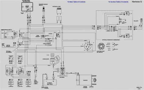 Polari Ranger 6x6 Wiring Diagram by Polaris Ranger 570 Midsize Wiring Diagram Wiring Diagram