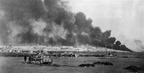 the siege 2 the battle of tobruk war 2 part 1 jbay
