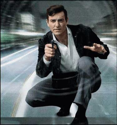 top 10 tv detectives toptenz net