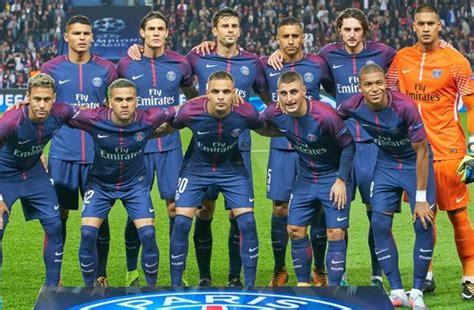 Arsenal FC UEFA U19 - Club Profile | Transfermarkt