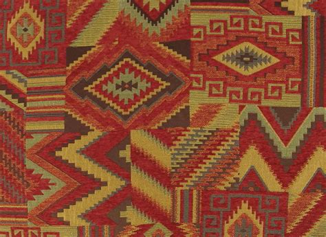 chenille upholstery fabric durability southwestern upholstery fabric woven